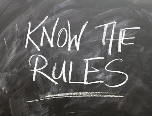 Homeowner association rules checked before purchase